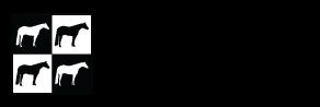 NHJTCA