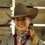 Sarah Schobert